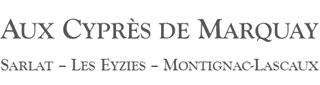 Hôtel Aux Cyprès de Marquay – Dordogne Périgord